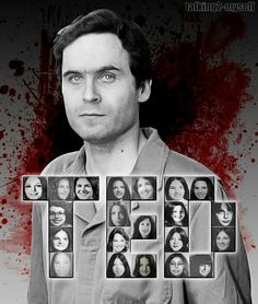 serial killers influencing slogans - 236×278