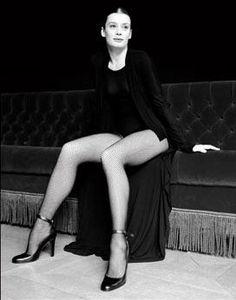 aurélie dupont - danseur étoile