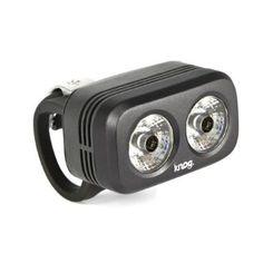 Knog Blinder Road 2 Front USB Rechargeable Light
