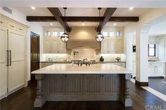 1420 3RD STREET, MANHATTAN BEACH, CA 90266 — Real Estate California
