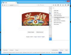 Uninstall Search.safesidetabplussearch.com: Easy way to remove Search.safesidetabplussearch.com from PC