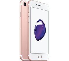 Apple iPhone 7 Unlocked Phone 128 GB - International Version (Rose Gold)   iPhone Apple iPhone 7 Unlocked Phone 128 GB - International Version (Rose Gold)  06 mars 2017  Read  more http://themarketplacespot.com/apple-iphone-7-unlocked-phone-128-gb-international-version-rose-gold/