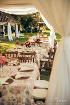 guia noiva casamento praia milena cavichi decoracao rosa (42)