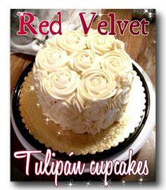 Roses cake smash cake rosetones pastel casero 100% fresh homemade baking #tulipáncupcakes en facebook