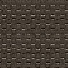 Textures Texture seamless | Wood wall panels texture seamless 04619 | Textures - ARCHITECTURE - WOOD - Wood panels | Sketchuptexture