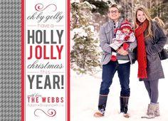 Webb Christmas Card-1