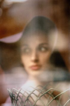 Made in Manhattan: how Saul Leiter found beauty in Gotham's glass and grime