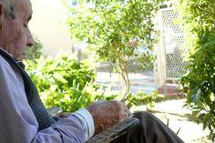 El correcto abordaje de la depresión en la tercera edad para prevenir la aparición de demencia