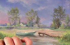 Image result for pastels