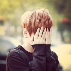 |BTS| Bangtan Boys - V (Kim Taehyung)