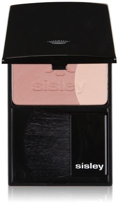 Sisley-Paris blush éclat