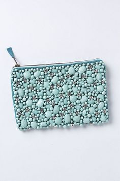 Cute clutch.  I'd say I need it for Vegas but I would probably lose it.  Best to stick with a crossbody bag!
