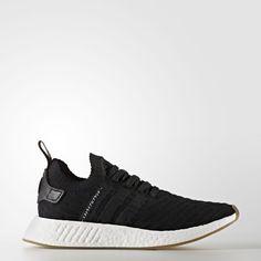 separation shoes db18e b16a8 Adidas Nmd R2, Adidas Men, Adidas Running Shoes, Adidas Sneakers, Pink  Adidas
