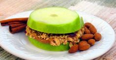 50 Awesome Pre- and Post-Workout Snacks | Greatist