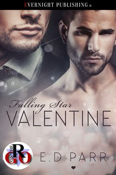 Get ready for Valentines Day with midweektease from MMromance  Falling Star Valentine Heat up winter NSFW teaser https://elodieparkesmmromance.blogspot.co.uk/2018/02/midweek-tease-nsfw-mwtease-comes-to-you.html