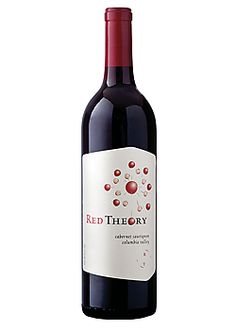 Wine Buyer Selections - Cabernet Sauvignon | Buy Wine Online | Total Wine & More