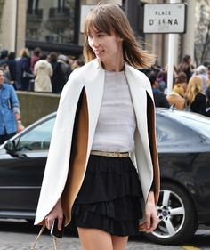 BLACK AND IVORY | Mark D. Sikes: Chic People, Glamorous Places, Stylish Things