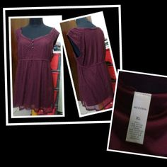 2nd sale   90rb