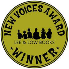 Awarded by Lee & Low Books to picture book manuscript by person of color. Annually.