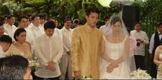 Barong coat Barong, Wedding Ideas, Wedding Dresses, Coat, Fashion, Bride Dresses, Moda, Bridal Wedding Dresses, Fashion Styles