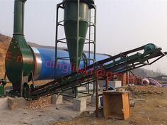 Grain Dryer, Fire Prevention, Factors, Utility Pole, Grains, Safety, Website, Security Guard