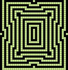 v117 - Grid Paint