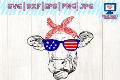 Download 30 Cows Ideas In 2020 Cow Svg Cricut