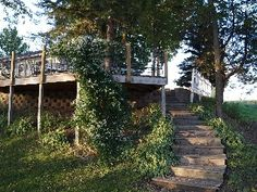 Denver Cabin Rental: Cedar View Cabin - Relax By The River! | HomeAway