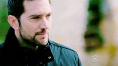 eric beaumont   Tumblr Nazneen Contractor, Arthur Dayne, Holby City, Luke Roberts, Sad Eyes, Series Premiere, Band Of Brothers, Black Sails, British Actors