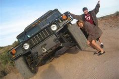 We do much more than just rentals we do tours throughout the southwest United States. Whether it's Glamis, Coral Pink, Cinders, southern Utah or Arizona's beautiful Sonoran Desert we have an adventure for you. State Of Arizona, Flora And Fauna, Mountain Range, National Forest, Military Vehicles, Utah, United States, Tours, Explore