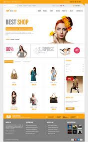 Best Email Marketing Images On Pinterest Email Marketing - Best ecommerce email templates