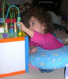 Love That Max: Special Needs Blog : Best toys for kids with special needs: holiday 2011 guide