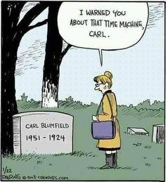 Physics Jokes, Science Memes, Science Fiction, Funny Cartoons, Funny Comics, Funny Jokes, Carl Sagan, Stephen Hawking, Interstellar
