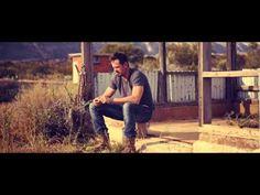 Sing Afrikaner Sing (amptelike Musiekvideo) Chords & Lyrics in Sync by Bok Van Blerk Music Songs, My Music, Western Movies, Singing, Van, Album, History, Couple Photos, Words