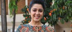 Charmee Kaur (1)