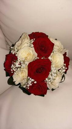 19 Amazing Buchete Mireasa Mixte Images Bridal Bouquets Bride