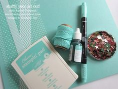 Coastal Cabana is retiring (products available through 6/2/15 or while supplies last!)… #stampyourartout #stampinup - Stampin' Up!® - Stamp Your Art Out! www.stampyourartout.com