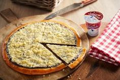 Valašské frgály - Babinet.cz Bread Bun, Desert Recipes, Quiche, Cheesecake, Food And Drink, Pie, Cooking, Breakfast, Sweet