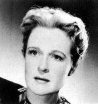 filmography Misleading Lady (1932) The Fighting Sullivans (1944) Mrs ...