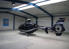 luxury helicopters | Rent Helicopter Romania, Helicopter Charter, Luxury Helicopter Service ...