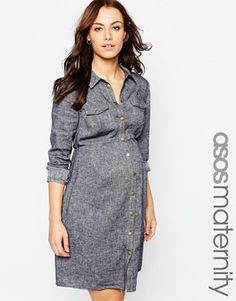 48bb287644 15 Best Maternity Wear for office images