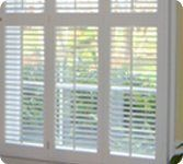 "Traditional Shutter 16""x20"", Interior Shutters by AmericanBlinds by Traditional, http://www.amazon.com/dp/B005L2JFJ4/ref=cm_sw_r_pi_dp_d4rlrb1D6JTN9"