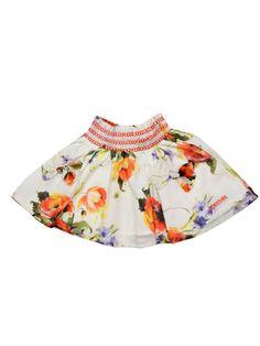 Skirt Supertrash Girls