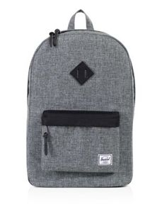 b334024e818 Bloomingdale s. Preppy BackpackBackpack For TeensBackpack OnlineLaptop BackpackHerschel  Supply CoMen s ...