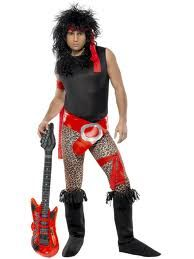 Tina Turner Costumes For Halloween Hallowitch Wishlist Compare