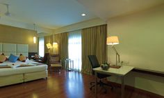 Hotels In Tirupati - Good Hotels to Stay in Tirupati - 3 Star Hotels in Tirupati - Hotel Bliss