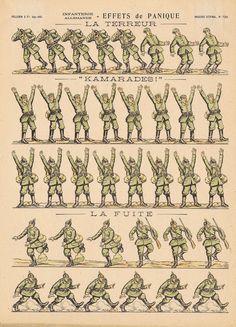 Soldatini di carta. motorway no. 720 Director Allemande. Effets de panic wwi | Arte y antigüedades, Objetos antiguos y juguetes, Juguetes antiguos | eBay!