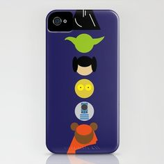 http://society6.com/product/Star-Wars-ck4_iPhone-Case