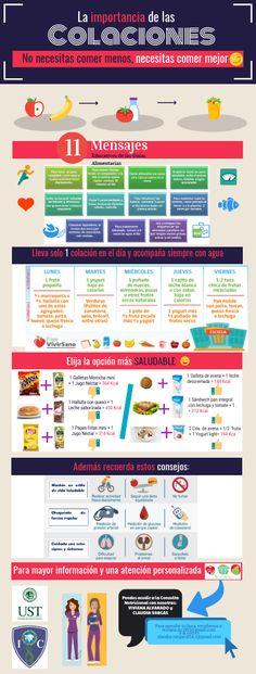 menu de dieta hipohidrocarbonadas