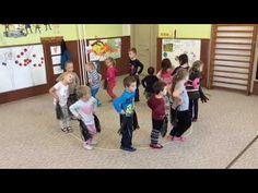 Aktivní naslouchání hudby - YouTube Kindergarten, Family Guy, Education, Youtube, Music And Movement, Drums, Preschool, Kids Sports, Gymnastics
